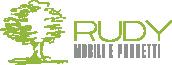 Piccolo Rudy Mobili e Progetti